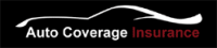 AutoCoverageInsurance Logo
