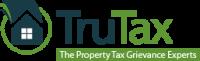 TruTax Logo