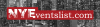 Company Logo For New York Media Technologies LLC'