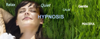 Hypnotherapy in Lanarkshire