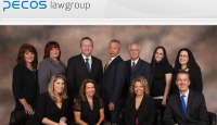 Pecos Law Group