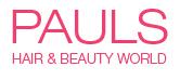 Paul's Hair & Beauty World'