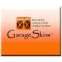 GarageSkins, LLC Logo
