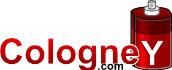 CologneY.com'
