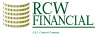 Company Logo For RCW Financial'