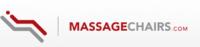 massagechairs Logo