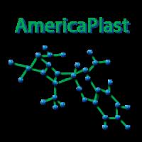 AmericaPlast Logo