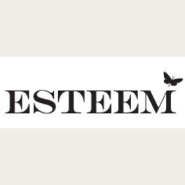 Company Logo For Esteem Cosmetic Studio'