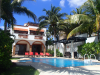 Puerto Morelos Beachfront Real Estate $1-Million'