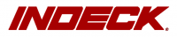 Indeck Power Equipment Company Logo