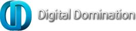 Digital Domination'