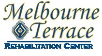 Melbourne Terrace Rehabilitation Center'