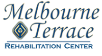 Melbourne Terrace Rehabilitation Center