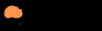 TiendasBlog Logo