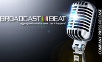 Broadcast Beat Magazine