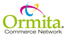 Ormita Commerce Network
