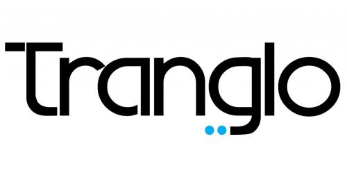 Tranglo'