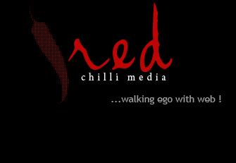 Website Development Company'