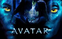 Avatar'