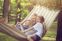 Top 5 Spring Break Family Safety Tips