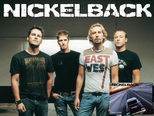 BuyNickelbackTickets.net'