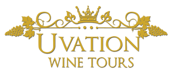 Uvation Wine Tours and Limousine'