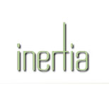 Inertia Massage Logo