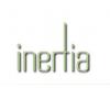 Company Logo For Inertia Massage'