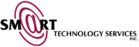 Smart Technology Services, Inc.