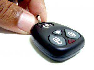 Cheap Auto Protection'