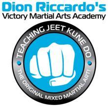 Victory Martial Arts Academy'