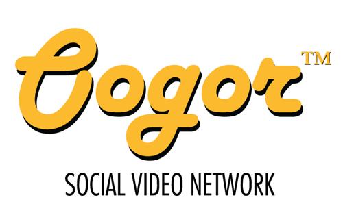 Oogor.com Looks  NEW Social Video Network.'
