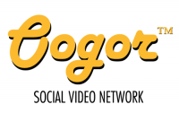 Oogor.com Looks  NEW Social Video Network.