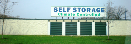 Storage Atlantic Image 2'