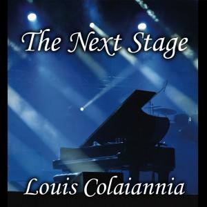Louis Colaiannia'