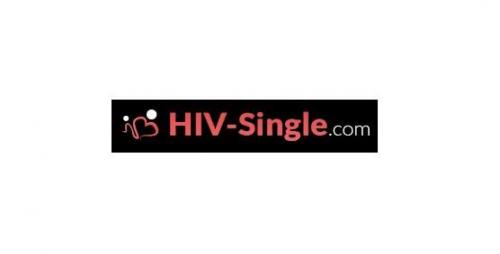 http://www.HIV-Single.com'