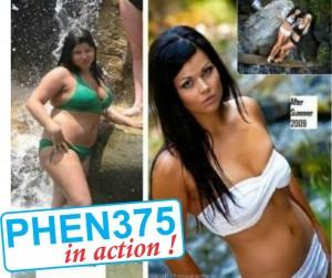 Phen375 Weight Loss'