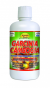 Garcinia Cambogia Juice Blend'