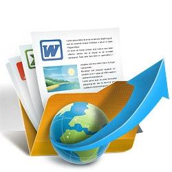Teamlab online editor enhanced'