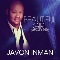 Javon_Inman_Beautiful_Girl_Cover_Art.jpg