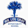 Wil Lou Gray Logo'