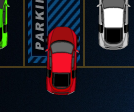 ParkingGamesFree.com