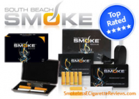 Smokeless E Cigarette Reviews