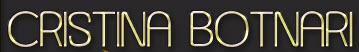 Company Logo For Cristina Botnari'