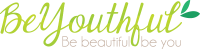 BeYouthful Supplements Logo