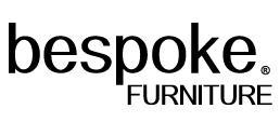 Company Logo For bespoke Furniture'