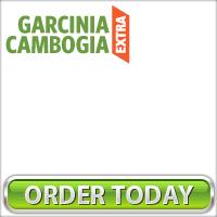 Garcinia Extra 2'