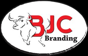 BJC Branding'