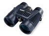Bushnell H2O Waterproof and Fogproof 8 x 42-mm Binoculars'