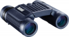 Bushnell H2O 8x 25mm Waterproof Binoculars'